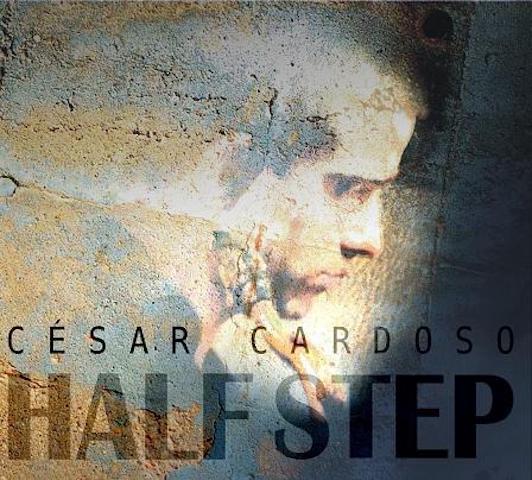 Capa Half Step