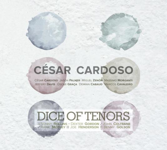 CC-Ensemble-22Dice-of-Tenors22